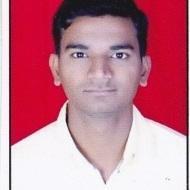 Vipul Nimba Sonawane IBPS Exam trainer in Pune