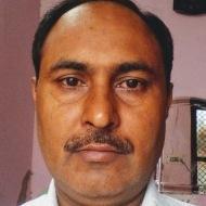 Ashok Kumar Sun Solaris 10 trainer in Gurgaon