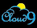 Cloud 9 Dance institute in Kochi