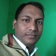 Robin Sharma Class I-V Tuition trainer in Delhi