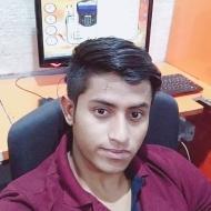 Aditya Data Science trainer in Delhi