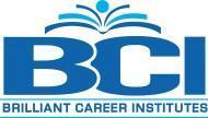 Brilliant Carrer Instituites UGC NET Exam institute in Chandigarh