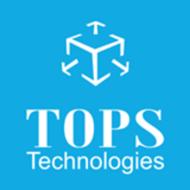 Tops Technologies Web Development institute in Ahmedabad