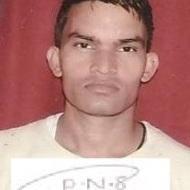 Prem Narayan Singh Class 9 Tuition trainer in Delhi