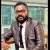 Tanupriyo Chowdhury picture