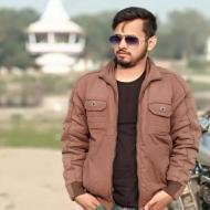 Gopal Singhal C++ Language trainer in Noida