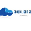 CloudLightCorp picture
