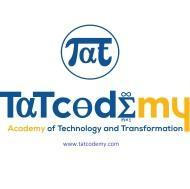 TaTCodemy - Academy Of Technology And Transformation Oracle institute in Hyderabad