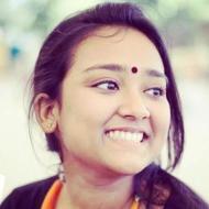 Aparajita S. Class I-V Tuition trainer in Kolkata