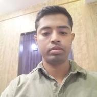 Moin Siddique Graphic Designing trainer in Mumbai