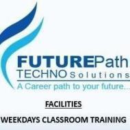 FuturePath Python institute in Bangalore