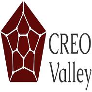 CREO Valley Fashion Designing institute in Bangalore