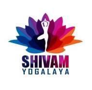 SHIVAM YOGALAYA Yoga institute in Chennai