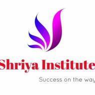 Shriya Institute institute in Bhuj