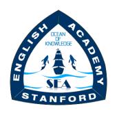 Stanford English Academy Kalyan TOEFL institute in Kalyan