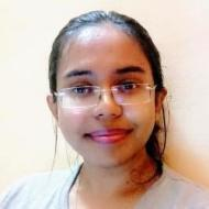 Aftab Jahan B. Class I-V Tuition trainer in Bangalore