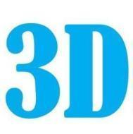 Three D shiksha CAD institute in Ahmedabad