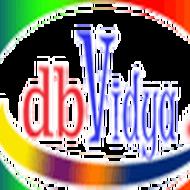 Dbvidya Data Modeling institute in Hyderabad