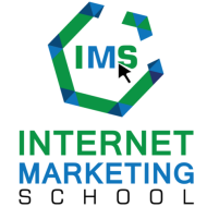 Internet Marketing School Digital Marketing institute in Delhi