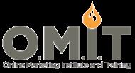 OMIT - Online Marketing Institute and Training Digital Marketing institute in Bangalore