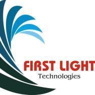 First Light Technologies Big Data institute in Bangalore