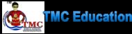 Tmc Computer Education Computer Course institute in Jabalpur
