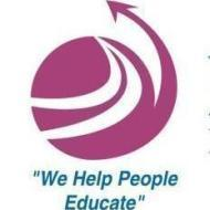 Next World Education Services Associates institute in Delhi