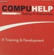 Compuhelp Pvt Ltd C Language institute in Chandigarh