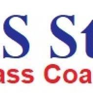 Suniltams English Classes Spoken English trainer in Faridabad