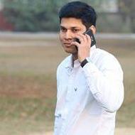 Ravi Sharma Class 9 Tuition institute in Ludhiana