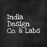 Indian Design Co and Labs Interaction design institute in Bangalore