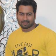 Roopesh Namdev Magento eCommerce trainer in Indore