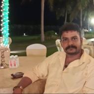Arul Kumaran SAP trainer in Chennai