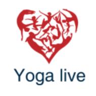 YOGA Live Meditation institute in Jaipur