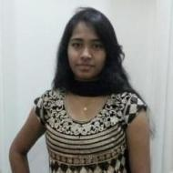 Sravanthi P. Class I-V Tuition trainer in Hyderabad