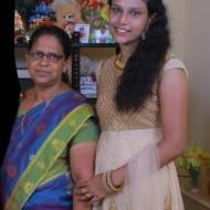 Sherin L. Malayalam Speaking trainer in Bangalore