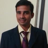 Laxmi Narayana Class 10 trainer in Kothagudem
