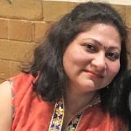Devya B. Soft Skills trainer in Delhi