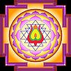 Ashtang Yoga Ashram Yoga institute in Jaipur
