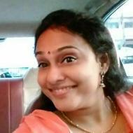 Kavitha P. Keyboard trainer in Chennai