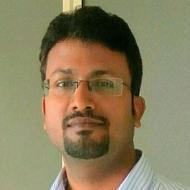 Rahul Verma Class 11 Tuition trainer in Bangalore