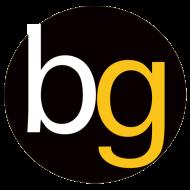 BloginGuru Digital Marketing institute in Gurgaon