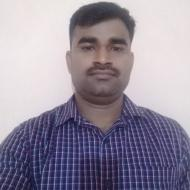 Bapu Chaudhari Class 12 Tuition trainer in Pune