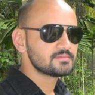 Jitender Kaswan Oracle trainer in Gurgaon