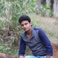 Ranjan Bose Private Cloud trainer in Kolkata