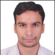Arun Kumar Class 11 Tuition trainer in Chandigarh