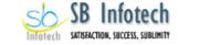 SB Infotech C Sharp institute in Indore