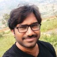 Srikanth BTech Tuition trainer in Warangal