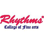 Rhythms College Of Fine Arts Guitar institute in Bangalore