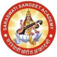 Saraswati Sangeet Academy Vocal Music institute in Lucknow
